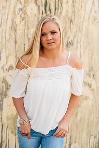 Brooke-16