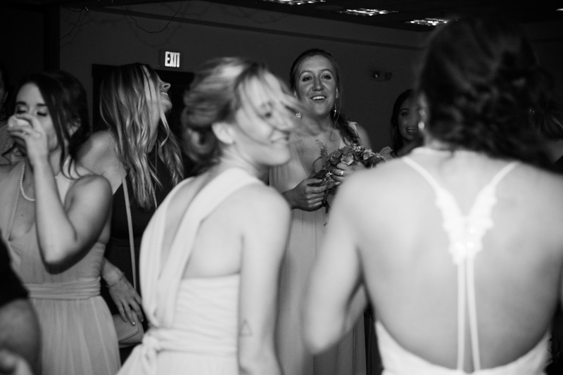 untitled (467 of 467)