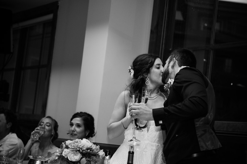 untitled (258 of 467)