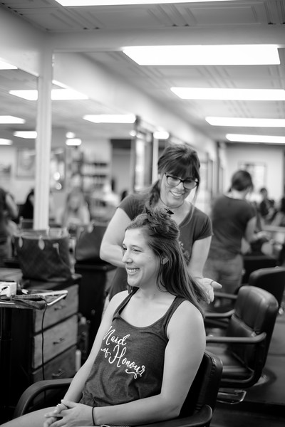 untitled (75 of 375)