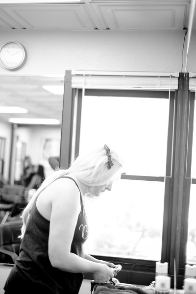 untitled (72 of 375)