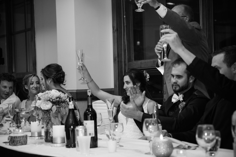 untitled (261 of 467)