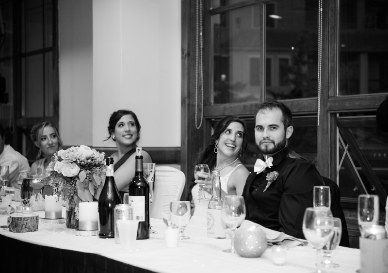 untitled (240 of 467)