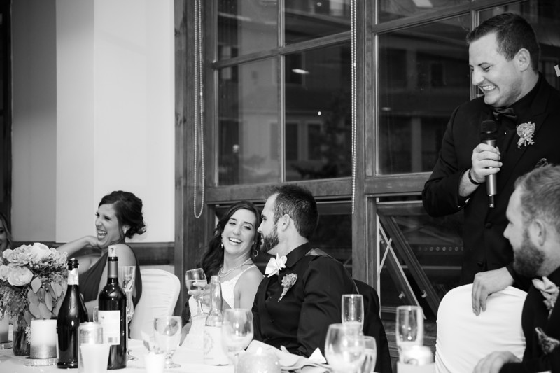 untitled (242 of 467)