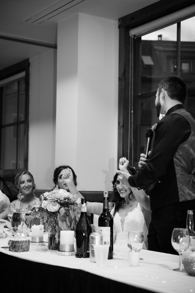 untitled (252 of 467)