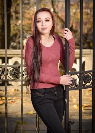 Brooke Queen-5148