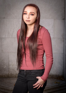 Brooke Queen-4921