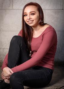 Brooke Queen-4967