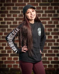 Brooke Queen-5415