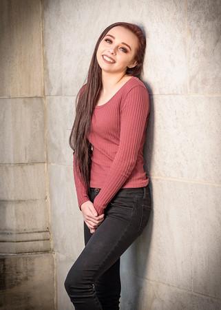 Brooke Queen-5279