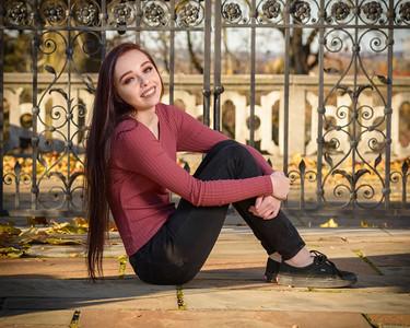 Brooke Queen-5096