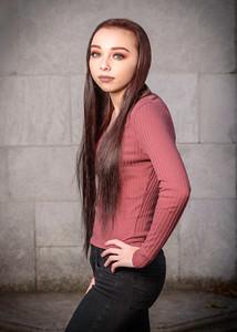 Brooke Queen-4928