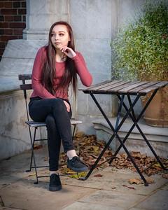 Brooke Queen-5219