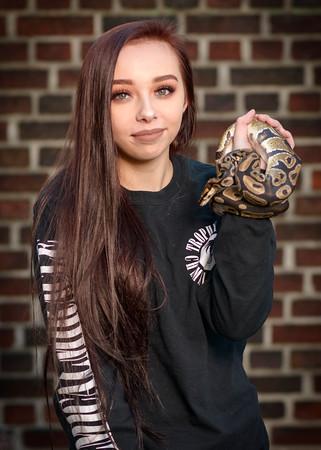Brooke Queen-5316