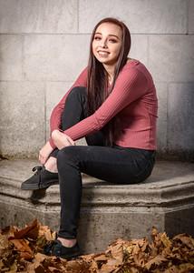 Brooke Queen-4992