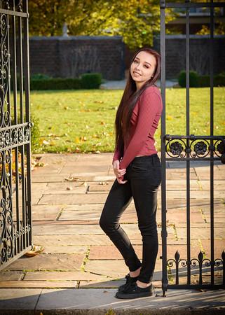 Brooke Queen-5056