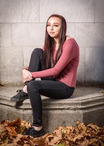Brooke Queen-4979