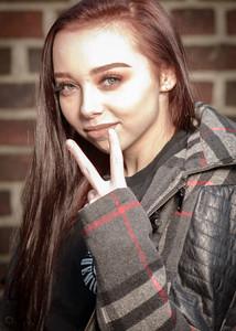 Brooke Queen-5295
