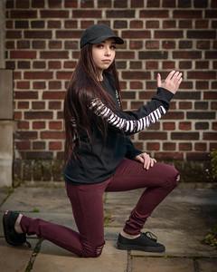 Brooke Queen-5389