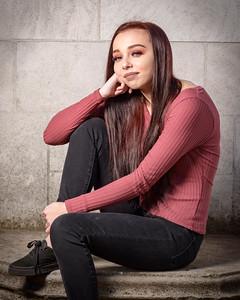 Brooke Queen-4986