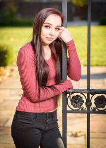 Brooke Queen-5044