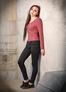 Brooke Queen-5282