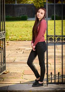 Brooke Queen-5059
