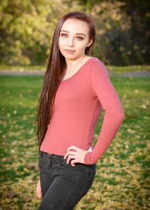 Brooke Queen-5199