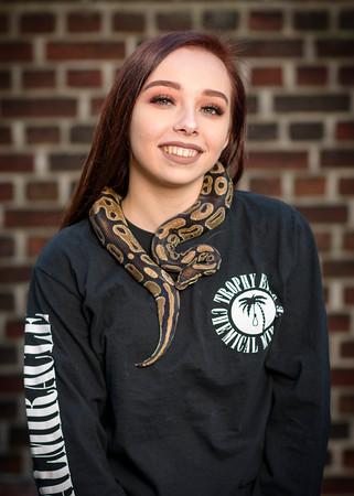 Brooke Queen-5319