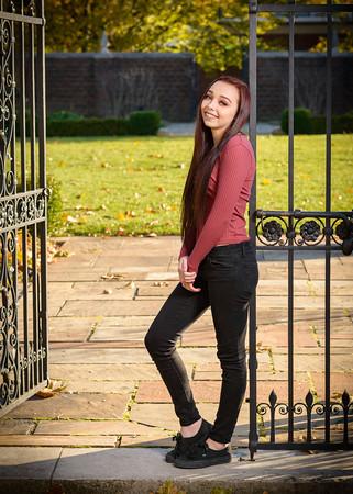 Brooke Queen-5053