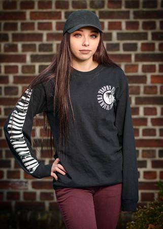 Brooke Queen-5385