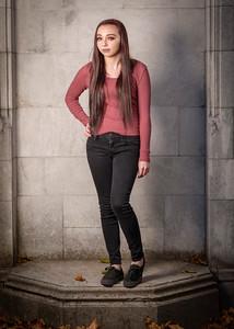 Brooke Queen-4915