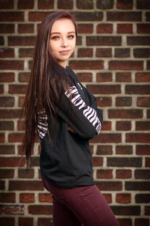 Brooke Queen-5378