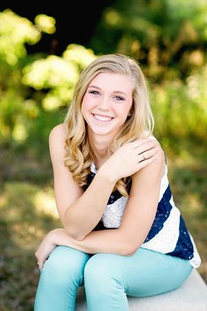 Brooke T.