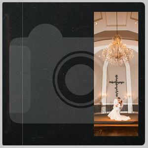 Brooke's 10x10 Album