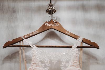 NashvilleWeddingCollection-10