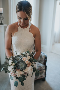 Nashville Wedding Collection-14