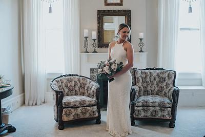 Nashville Wedding Collection-10