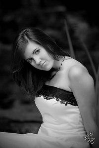 Brooke_6893_B&W