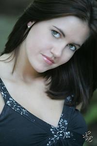 Brooke_6960