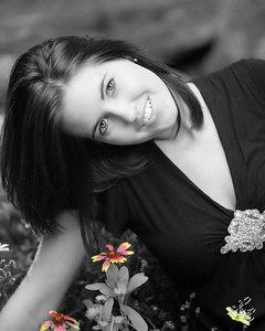 Brooke_7015_B&W