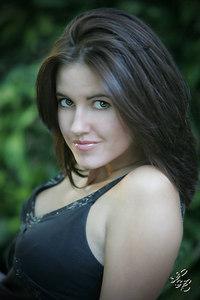 Brooke_6975