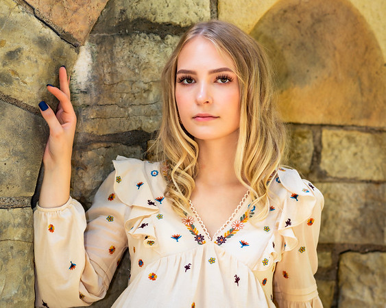 Brooke Ott-HR-3