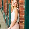 Brooke Ott-HR-6
