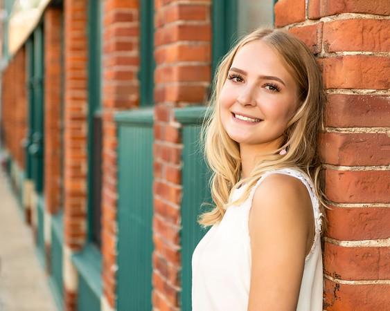 Brooke Ott-HR-7