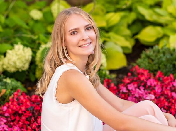 Brooke Ott-HR-14