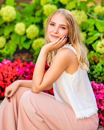 Brooke Ott-HR-13