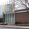 Brookline Public Library, CC branch..