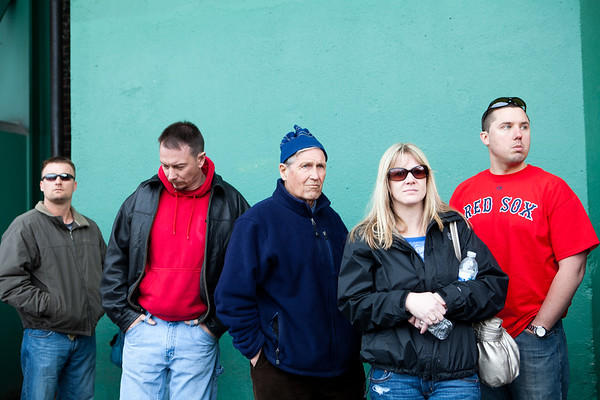 Walk, Boston, Haymarket, Fenway, Red Sox, street photography