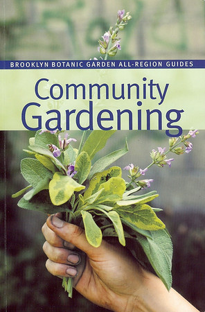Brooklyn Botanic